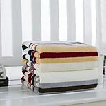 Drap de bain-Impression réactive- en100% Coton-180*90cm