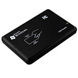 ID RFID Free Drive Access Card Reader Card Reader ID Card Reader USB Card Reader