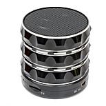 Altavoz-Inalámbrico / Portable / Bluetooth / Al Aire Libre