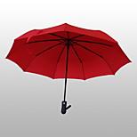 9K Quality Automatic Umbrella Business Umbrella Gift Umbrella Can Add Logo