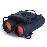 Outdoor High-power High-definition Night Vision Binoculars 30 × 60 Mini Telescope