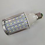 30W E14 / E26/E27 Bombillas LED de Mazorca T 108 SMD 5730 2300LM lm Blanco Cálido / Blanco Fresco Decorativa AC 85-265 V 1 pieza