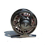 Spinning Reels 2.1/1 3 Ball Bearings Exchangable Spinning / Lure Fishing-D-40 Taiyu