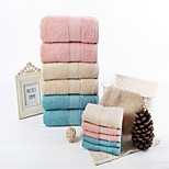 1 PC Full Cotton Bath Towel 27