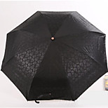 One Piece Anime Personality Skull Sunny Umbrella Umbrella Umbrella Men'S Solid Color Sun Umbrella