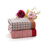 1 PC Full Cotton Wash Towel 12