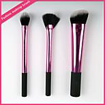 Makeup Brush Brush Beauty Cosmetics Tool Set