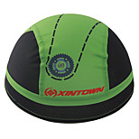 Gear green Caps Cycling Outdoors Pirates Headband Mountain Road Cycling Sport Cap