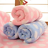The New Ball High-grade Pure Cotton Yarn-dyed Jacquard Towel