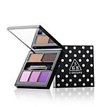 Use Make-Up Box 3 Matte Eyeshadow 2