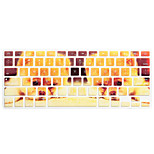 Keyboard Protective Film for 13.3