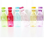 Breaking Not Broken Creative Soda Bottle Portable Water Bottle