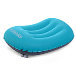 Travel Travel Pillow Travel Rest Sponge