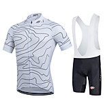 Summer Short Sleeve Cycling Jersey Bicycle Clothing Ropa Ciclismo Hombre Road Cycling Race Bike Jersey Maillot