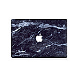 Marble Style 005 Scratch Proof PVC Sticker For MacBook Air 11/13/15,Pro13/15,Retina13/15,MacBook 12