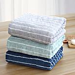 1PC Full Cotton Bath Towel 27