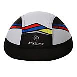 Genesis Caps Cycling Outdoors Pirates Headband Mountain Road Cycling Sport Cap