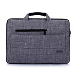 Brinch14 15 Inch Apple Dell Computer Bag Men And Women Fashion Briefcase