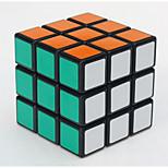 / Magic Cube 3*3*3 / Smooth Speed Cube Rainbow PVC Toys
