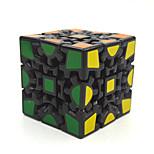 / Magic Cube 3*3*3 / Smooth Speed Cube Rainbow ABS Toys