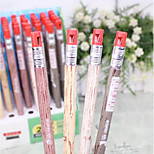 Li Xue Stationery 2B Pencil Exam Special Pen Press Type 2.0 Special Answer Sheet Automatic Pencil 202