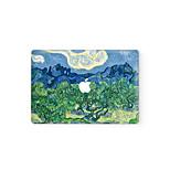 MacBook Front Decal Laptop Sticker Tree For MacBook Pro 13 15 17, MacBook Air 11 13, MacBook Retina 13 15 12