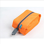 Simple Business Wash Bag Toilet Bag Travel Bag Large Debris
