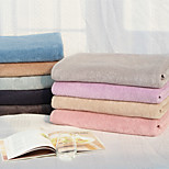 1PC Full Cotton Bath Towel 27