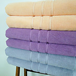 1PC Full Cotton Thickening Bath Towel 28