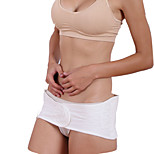 Pure Cotton Gauze Pregnant Women Postpartum Pelvic Correction Tape