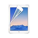 RetinaGuard® Anti-blue Screen Protector for iPad Air2(White Border)