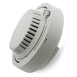 TYCOCAM TS1098 Smoke Detector/Networking Alarm Photoelectric Smoke Detector Security detector siren