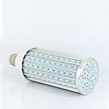 50W E26/E27 LED a pannocchia T 160 SMD 5730 2500LM lm Bianco caldo / Luce fredda Decorativo AC 85-265 V 1 pezzo