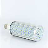 50W E26/E27 Bombillas LED de Mazorca T 160 SMD 5730 2500LM lm Blanco Cálido / Blanco Fresco Decorativa AC 85-265 V 1 pieza