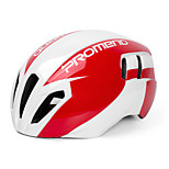Women's / Men's Road Bike helmet 11 Vents Cycling / Road Cycling  /Streamline/Small Wind Resistance/Breathable