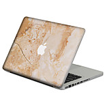 Broken Marble Scratch Proof PVC Sticker For MacBook Air 11 13/Pro13 15/Pro with Retina13 15/MacBook 12