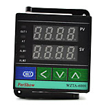 Precision Smart Panel Digital Display PID Temperature Control Regulator