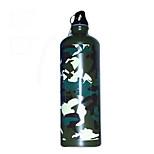 Aluminium Water Bottle 1.5L
