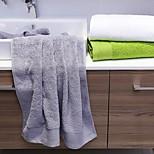 Telo da bagno- ConSolidi- DI100% cotone-70*140cm(27