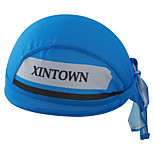 Objective Beam Blue Caps Cycling Outdoors Pirates Headband Mountain Road Cycling Sport Cap