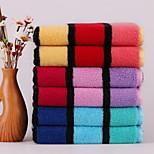 Asciugamano medio- ConTintura- DI100% cotone-35*78cm