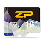 ZP  16GB UHS-I U1 / Class 10 MicroSD/MicroSDHC/MicroSDXC/TFMax Read Speed80 (MB/S)