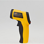 Infrared Thermometer (Measurement Range:  -50 ~550℃)