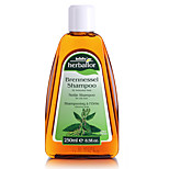 Guarantee Authenticity Herbaflor® Germany Castor Oil Anti-alopecia Shampoo 250ml