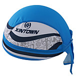 The Blueprint Caps Cycling Outdoors Pirates Headband Mountain Road Cycling Sport Cap