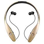 Neutro prodotto K930 Microauricolari (infra-orecchio)ForCellulareWithSport / Hi-Fi / Bluetooth