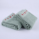 Super-absorbent Cotton Soft Towel for Home and School