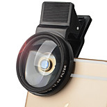 Zomei® 37Mm  Close-Up  Clip Iphone Lense for Iphone/Android Smartphone Camera