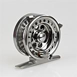 Spinning Reels 5.2/1 12 Ball Bearings Exchangable Spinning / Lure Fishing-BLD60 Yumoshi