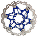 mi.Xim FD01 Bicycle MTB bike Brake Float Floating Disc Rotors 160mm 6